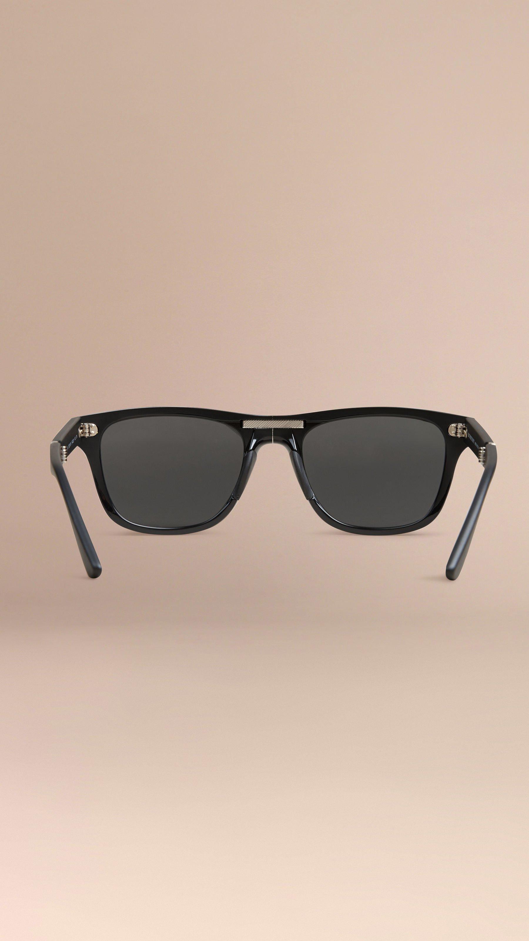 69a33138cde64 Burberry Sunglasses Price In India