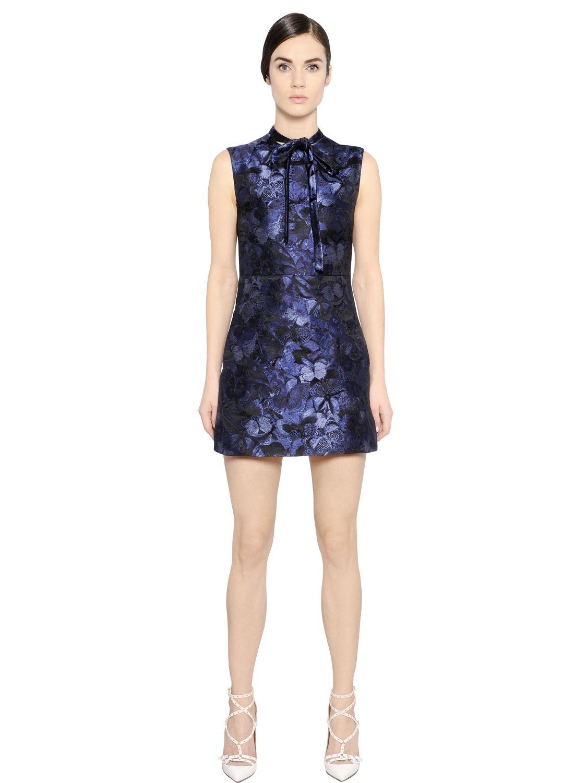 Blue Dresses - Shop Affordable Designer Dresses for Women online | StyleWeTop Design & Good Price· 24/7 Online Service· % Handmade· Time Limited.