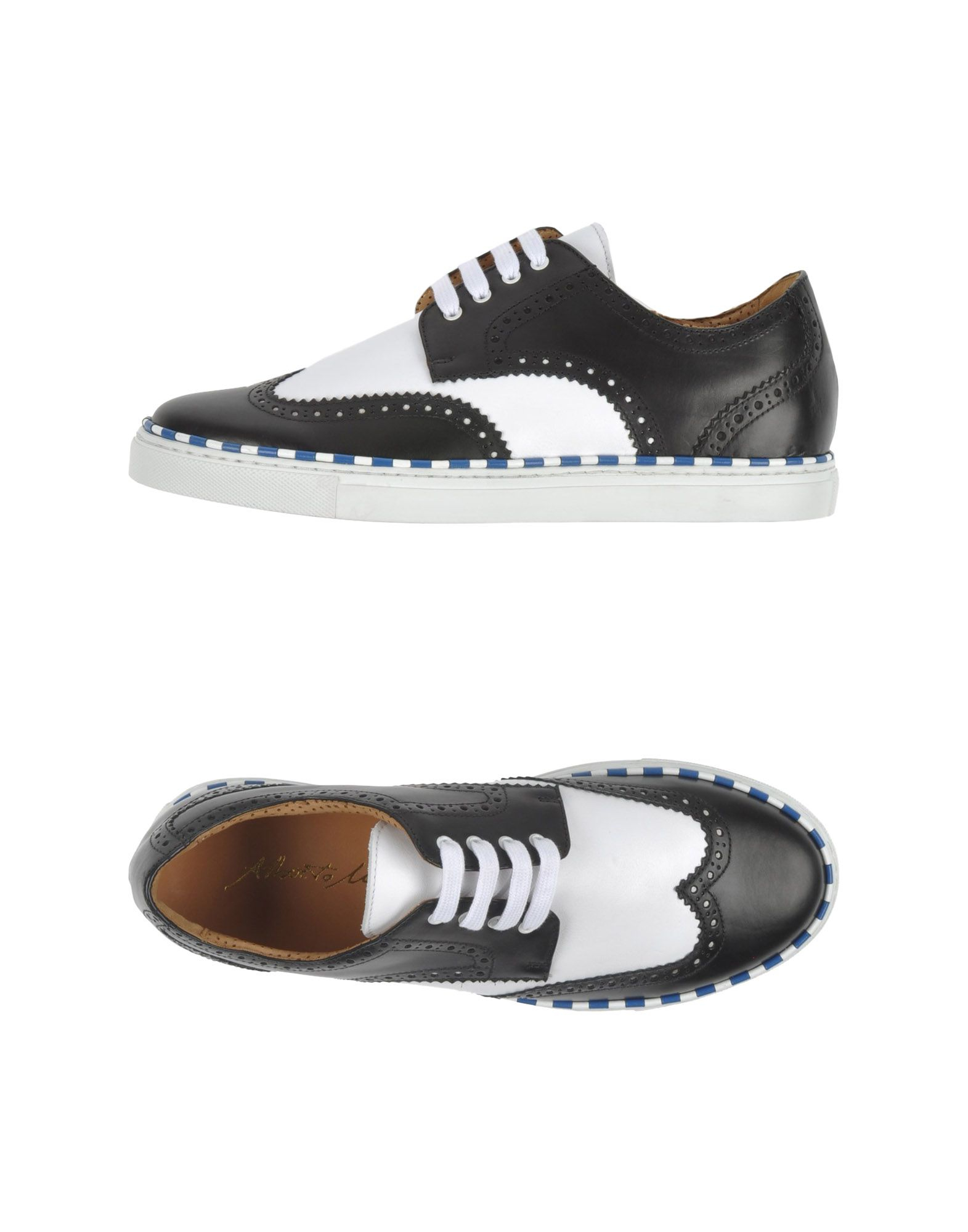 Marks And Spencer Flat Shoes Men