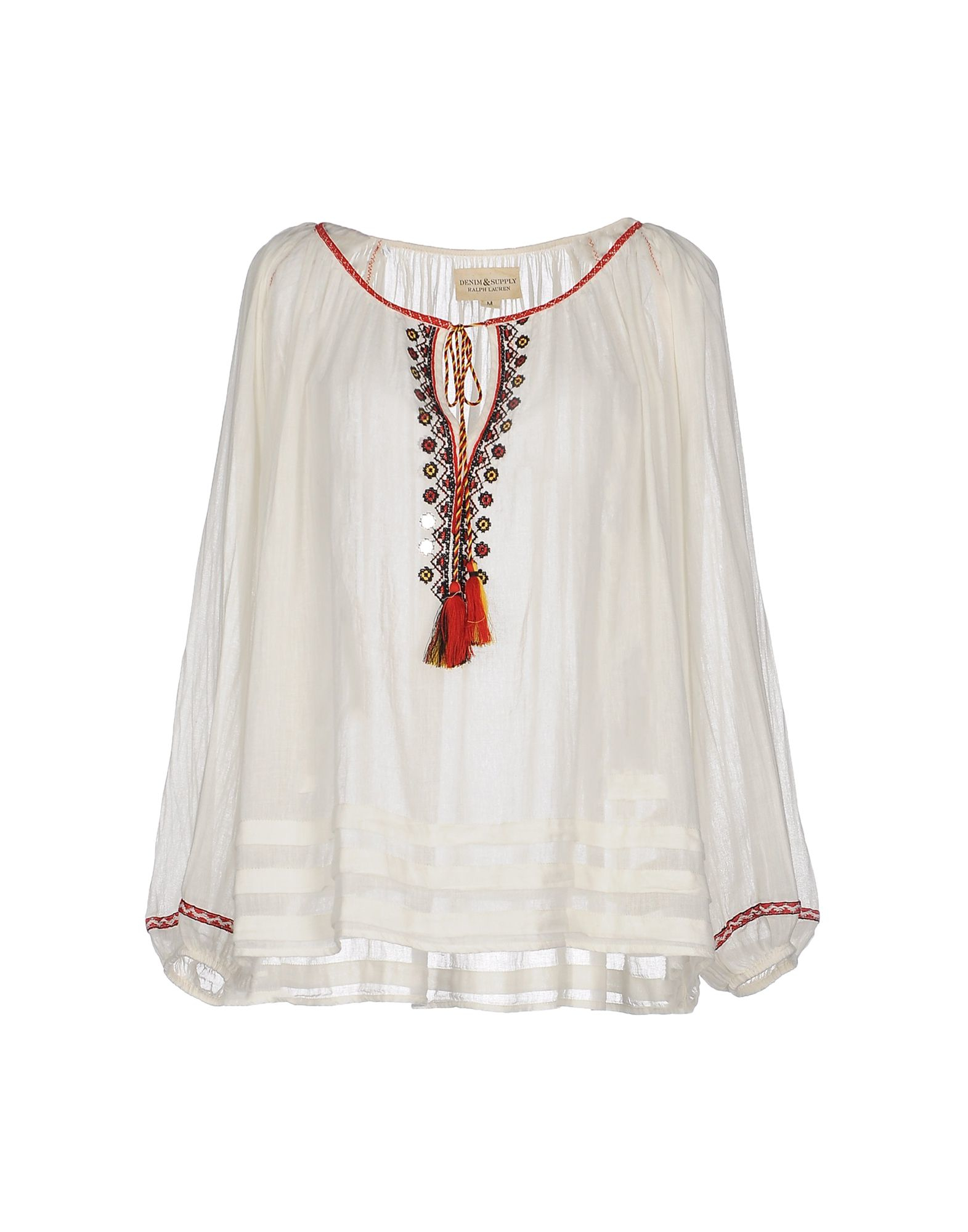 ralph lauren womens white blouse hot black blouse. Black Bedroom Furniture Sets. Home Design Ideas