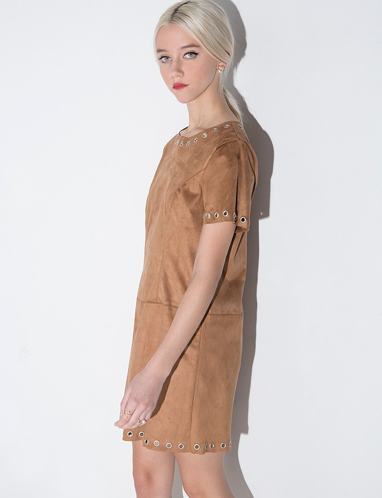 Cute Dresses, Tops, Shoes & Clothing for Women at 440v.cf