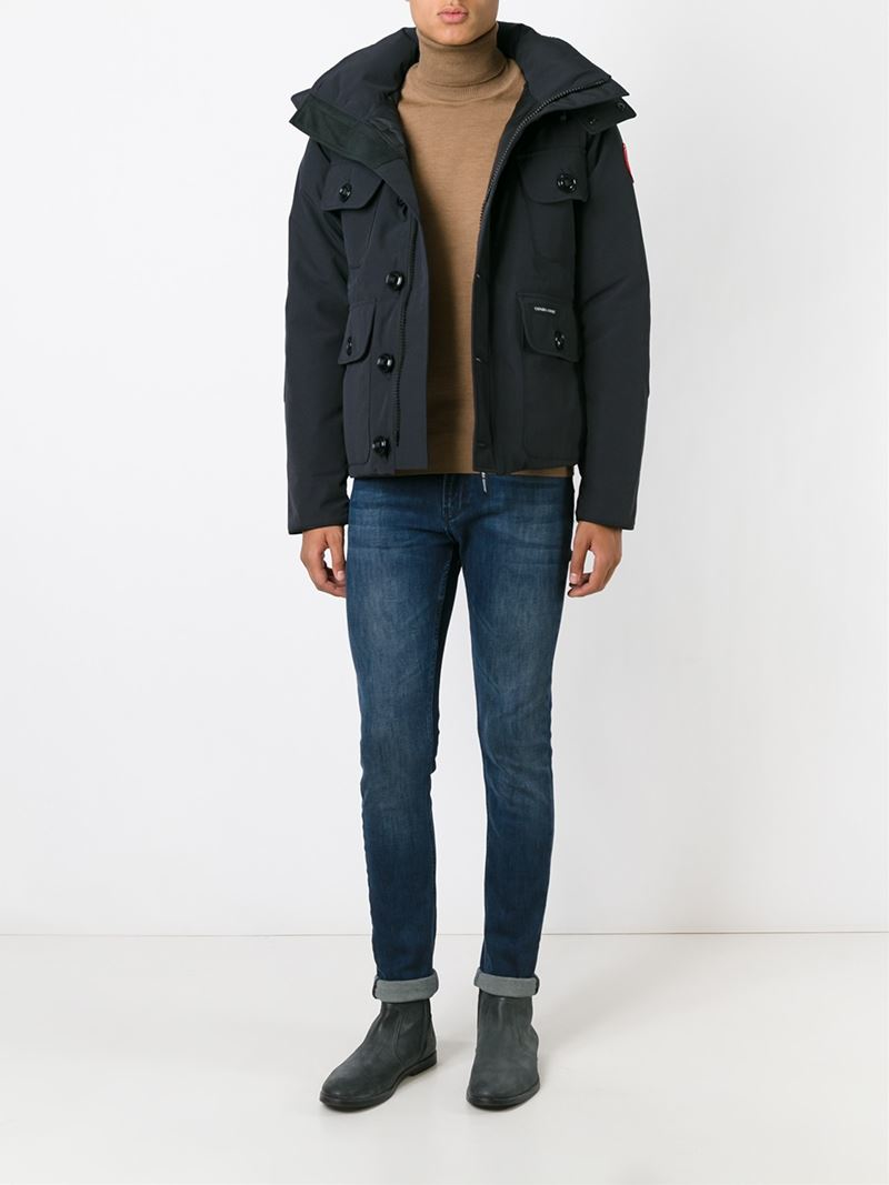 Boys clothing online canada