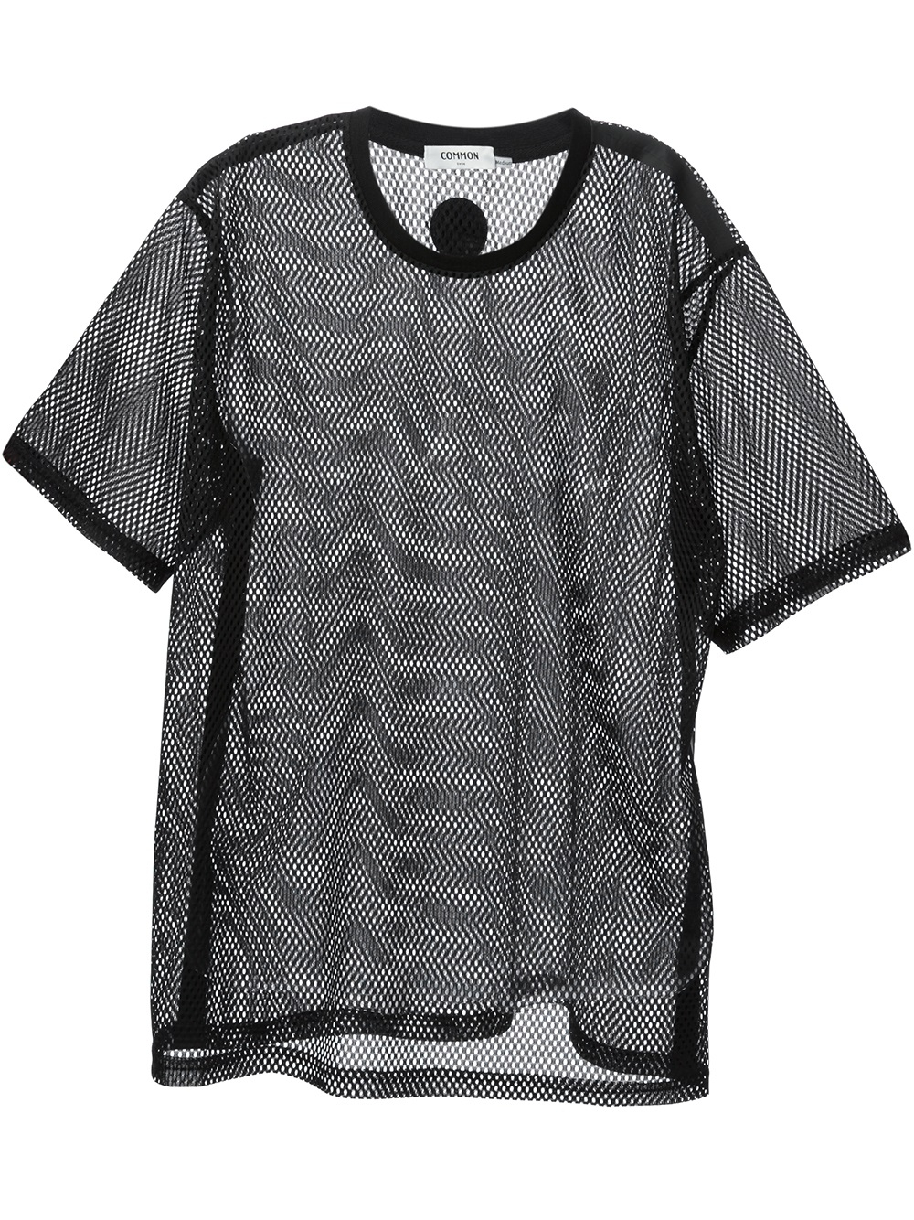 Find great deals on eBay for mens black mesh shirt. Shop with confidence.