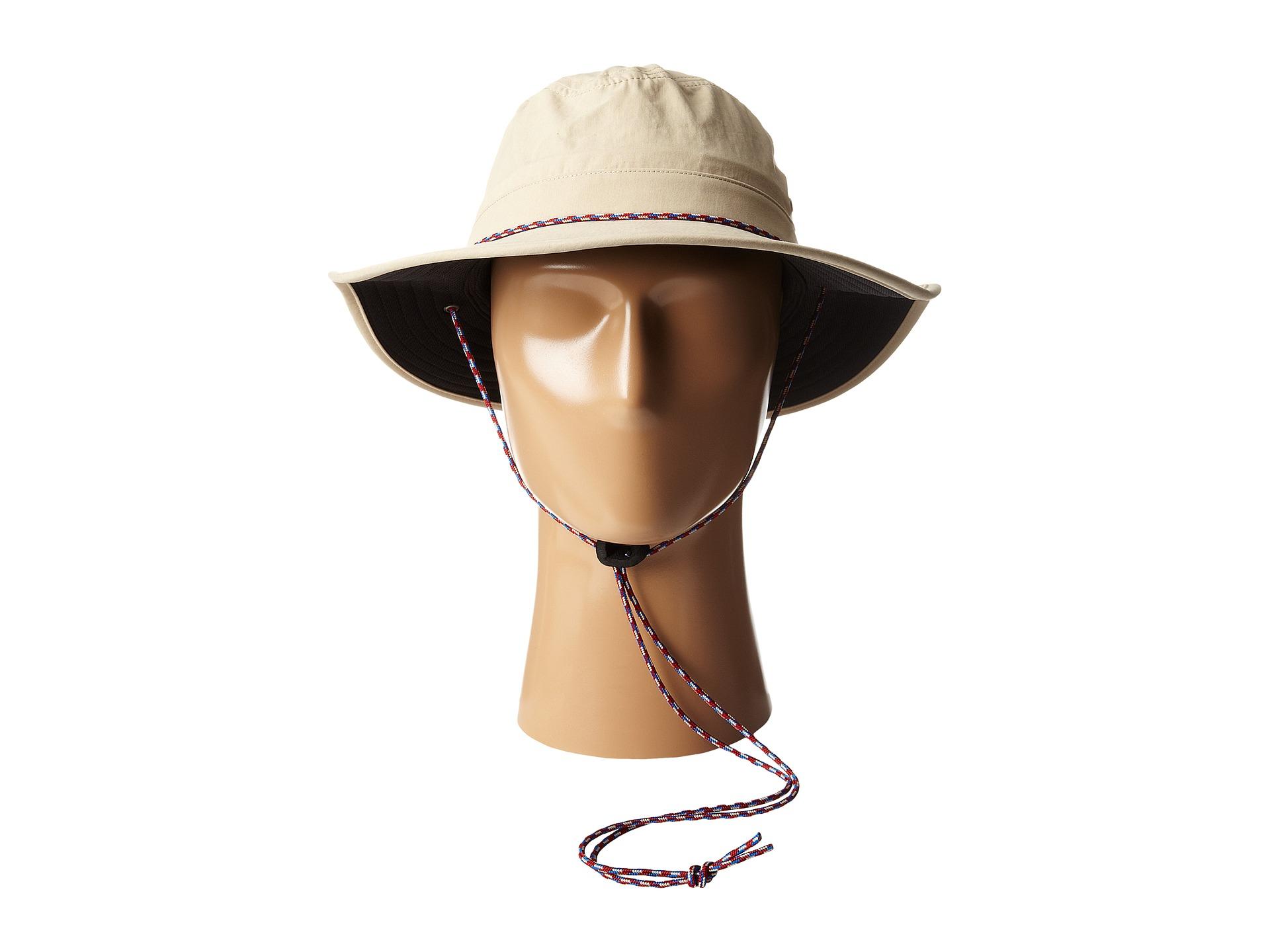 da1f3e3374c04 Patagonia Tenpenny Hat in Natural - Lyst