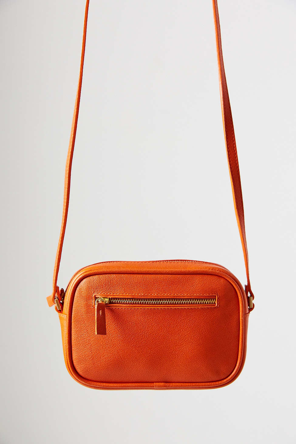 Supply Online Sale Huge Surprise HANDBAGS - Cross-body bags Vagabond 1NtqCiN