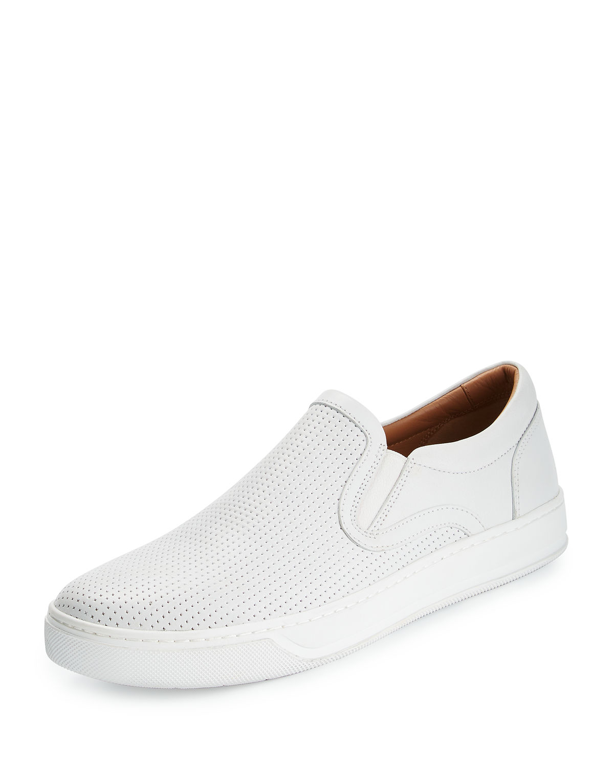 Vince Ace Sneakers