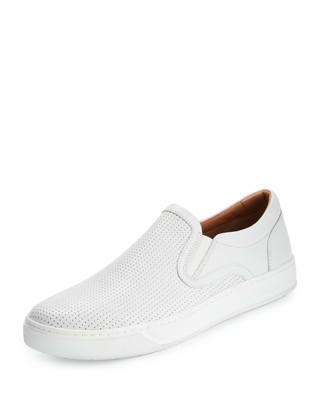 Vince Ace Sneakers RjfAwKS