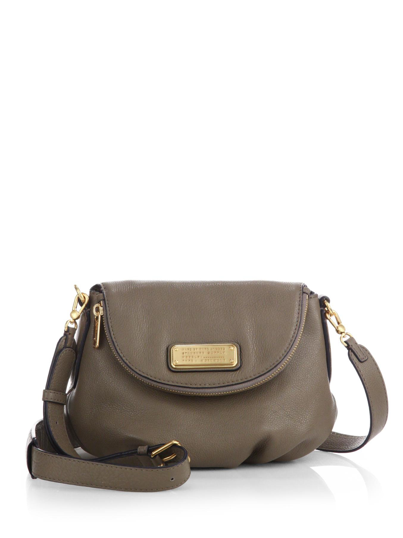 dd07c183b142 Gallery. Previously sold at  Saks Fifth Avenue · Women s Marc Jacobs Natasha