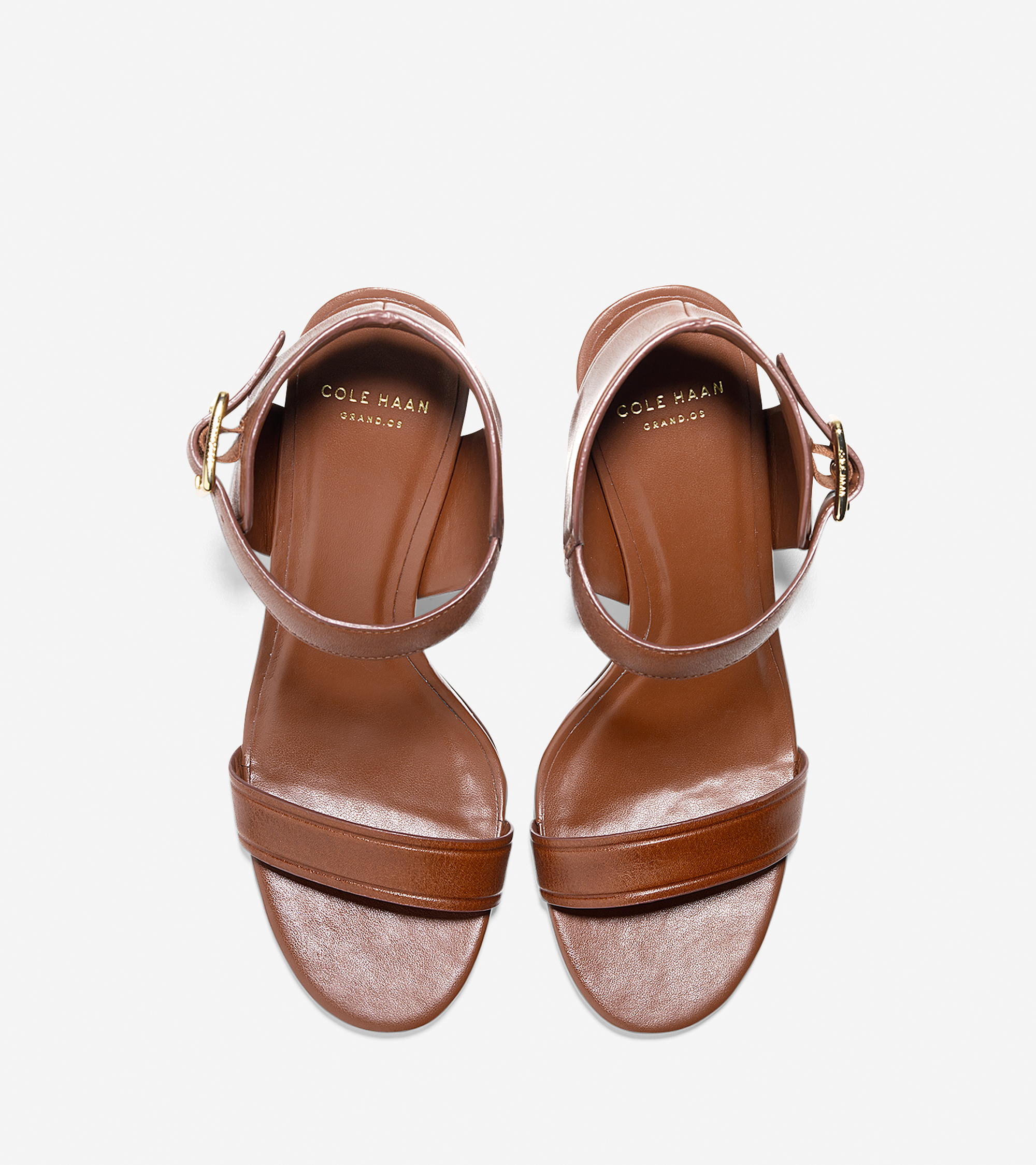 cole haan shoes ladies latest sandals and shoes 696258