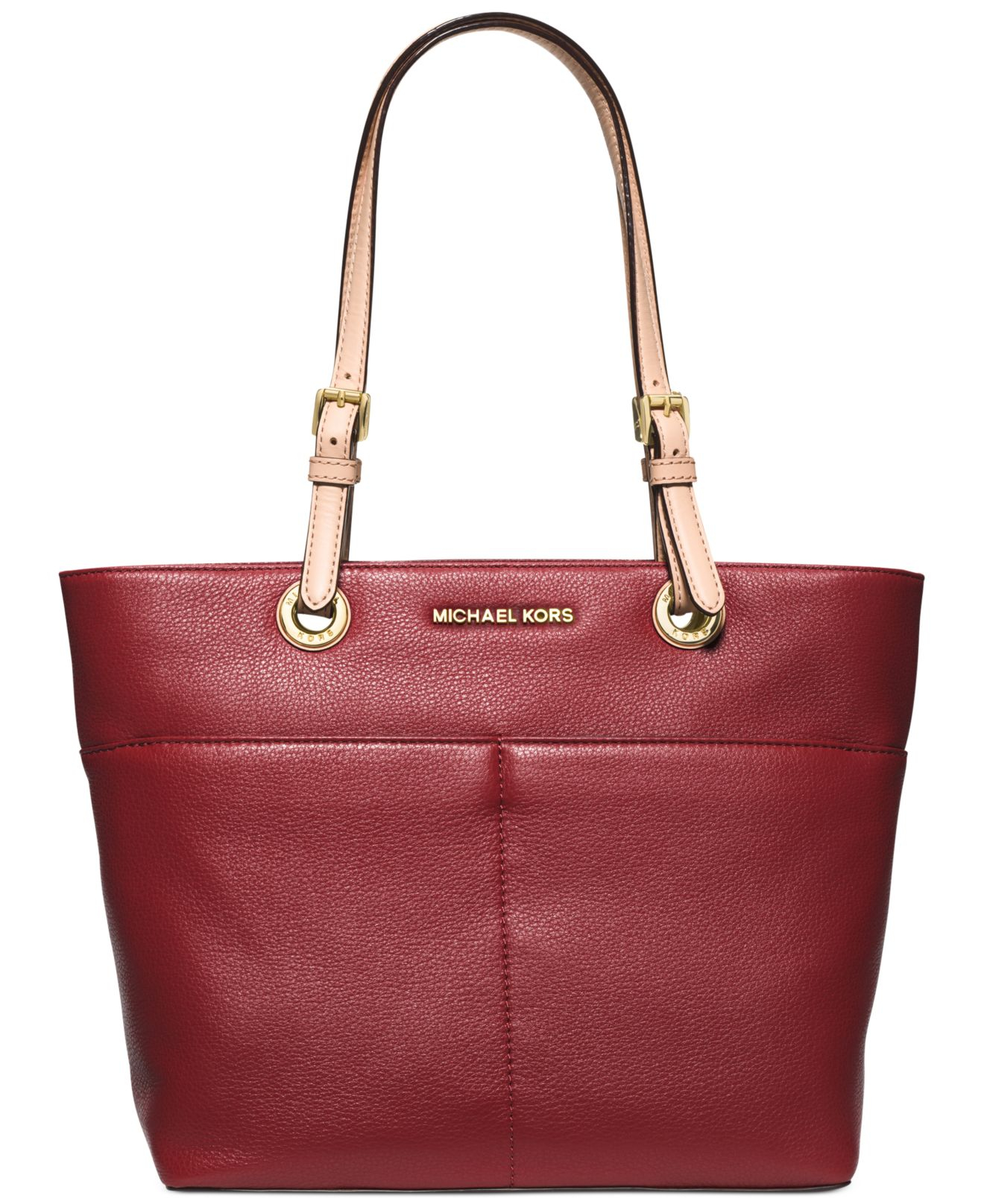116b02618cff Top Zip Tote Michael Kors | Stanford Center for Opportunity Policy ...