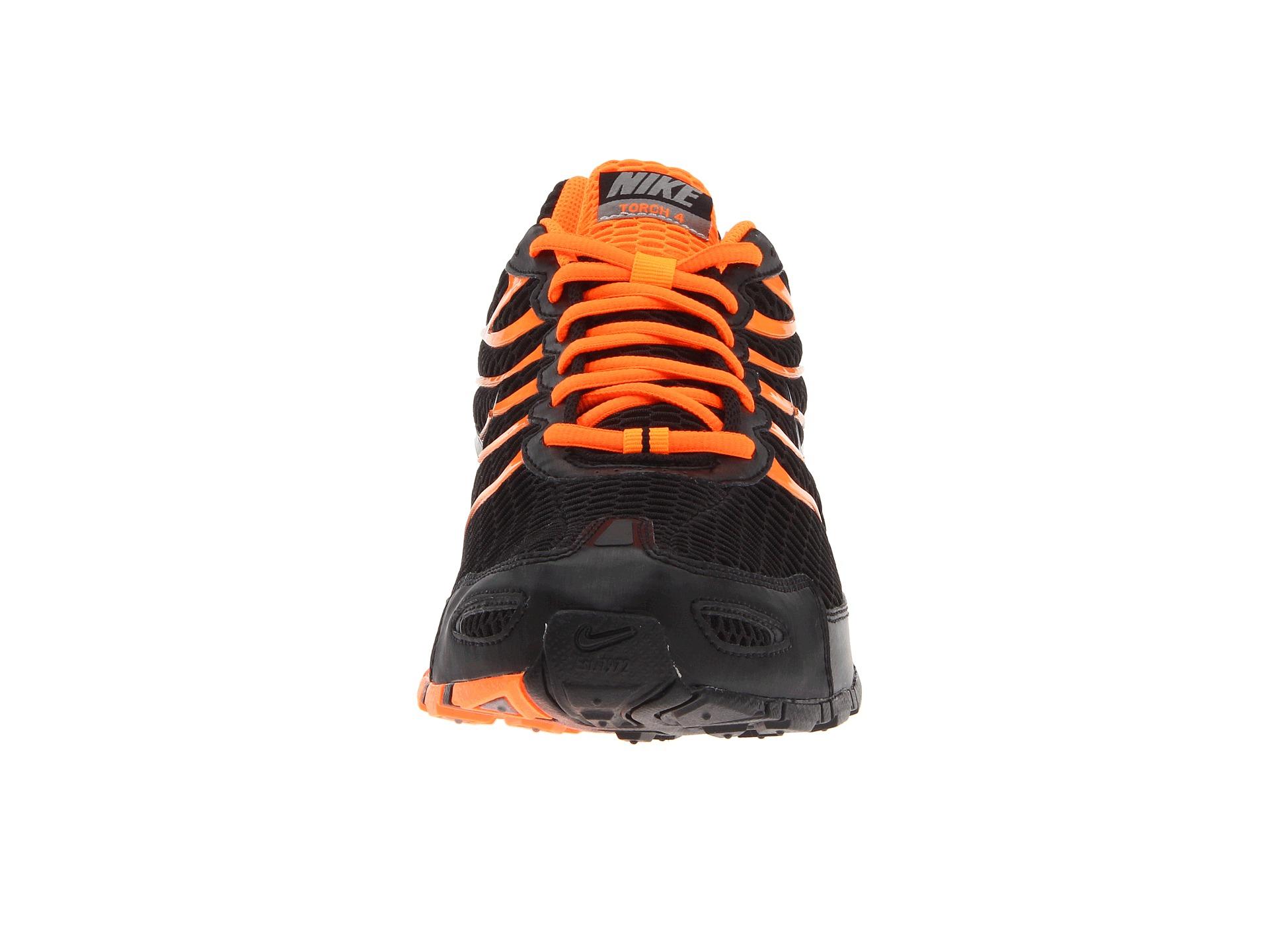 Nike air max torch 4 running shoe - Gallery Previously Sold At Zappos Men S Nike Air Max