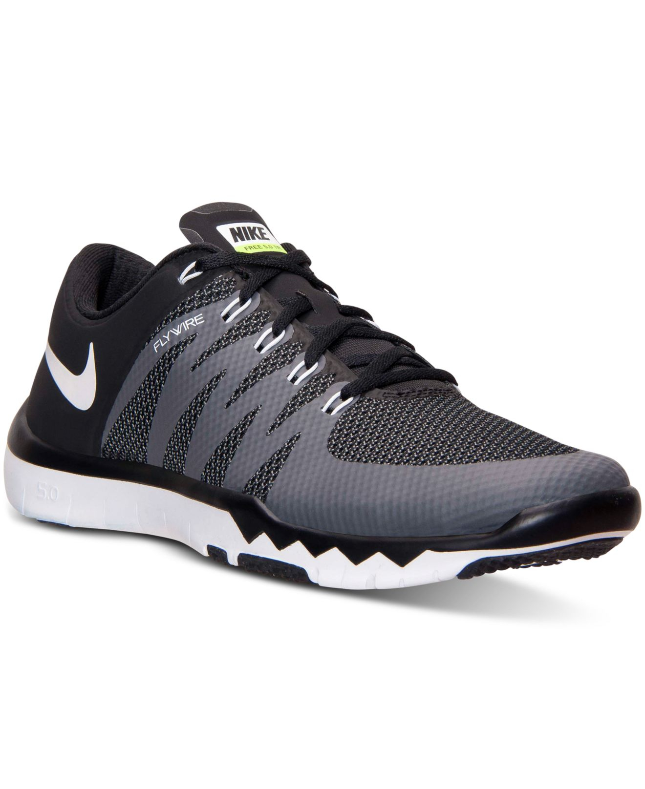 meet 21e2c 63809 Gallery. Previously sold at  Macy s · Men s Nike Free ...
