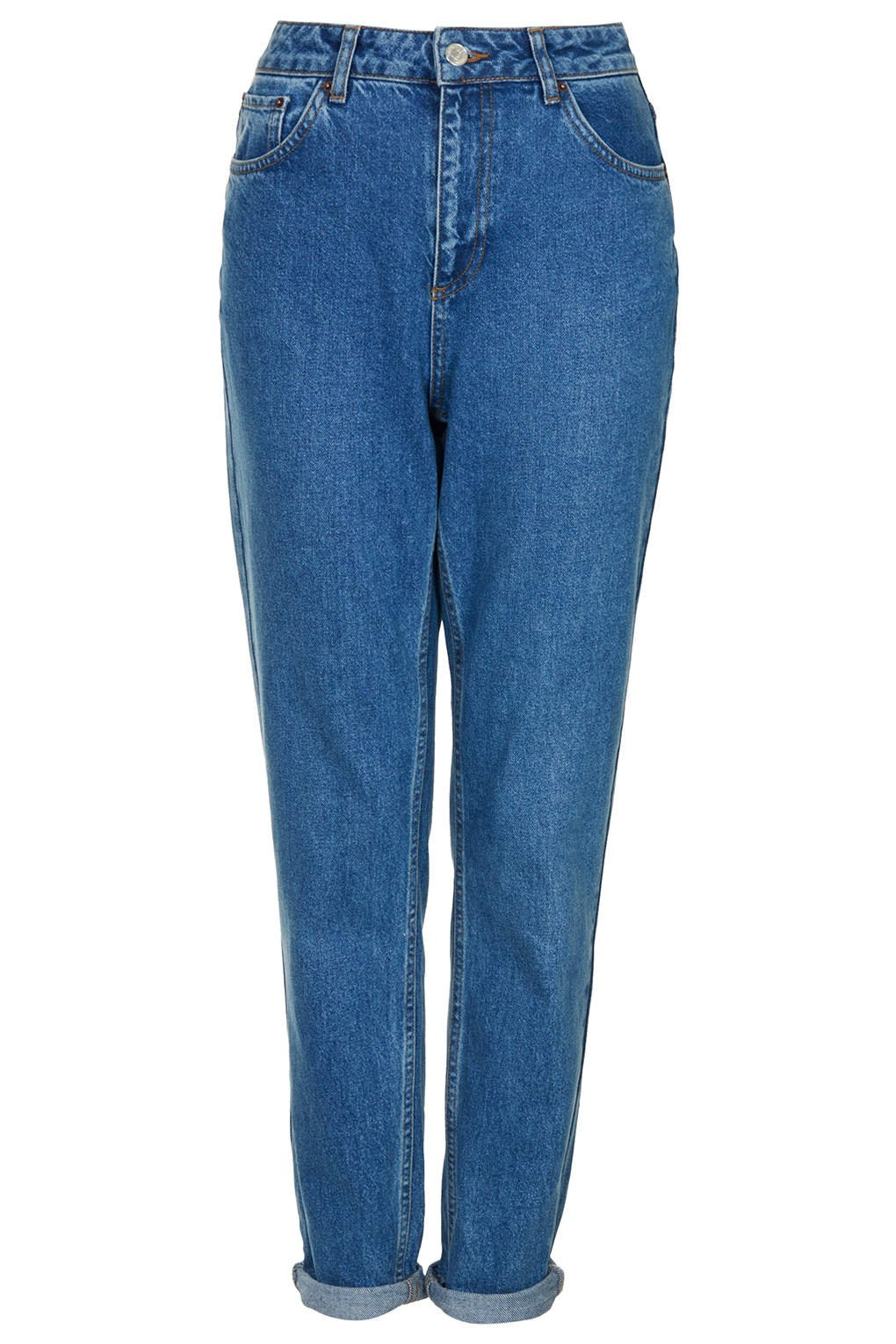 In the category Men Denim Pants at YOOX you can find pieces from the best brands. Shop online: easy, quick returns and secure payment! UNITED STATES Customer Care. Register Login. MYOOX Logout. Can we help you? Go to the CUSTOMER CARE area Denim pants $