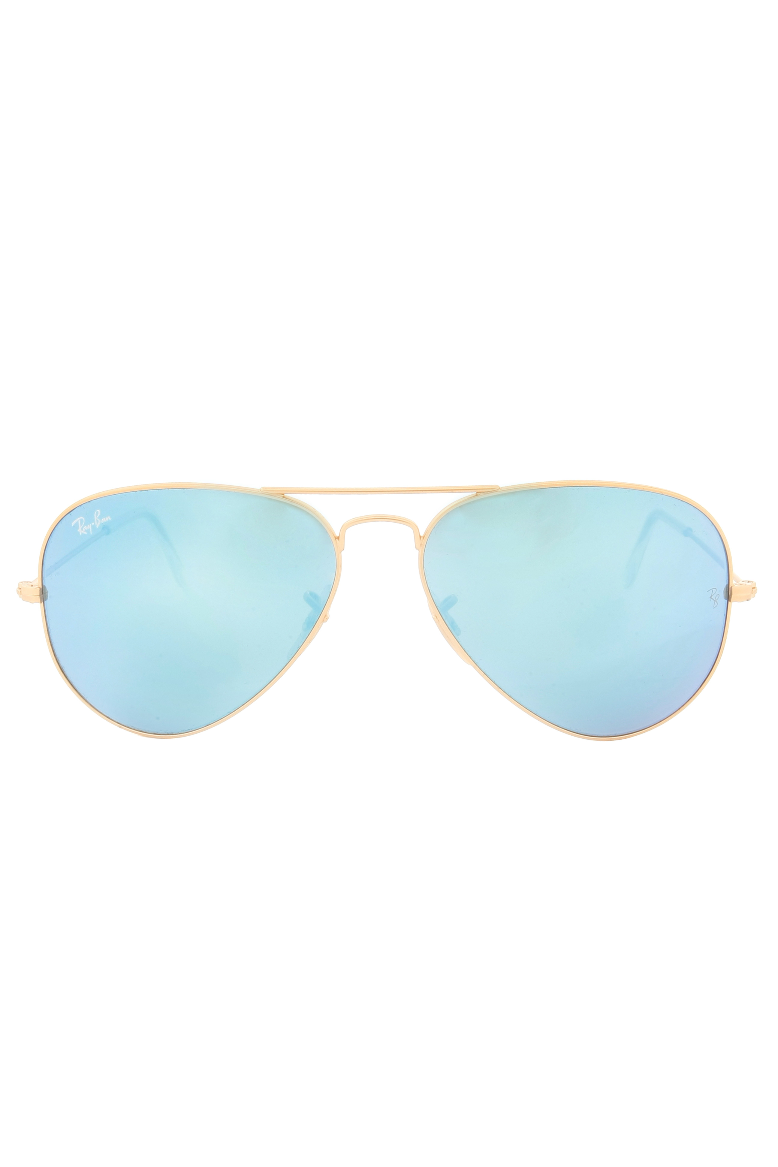 ray ban blue aviators ubu9  Gallery