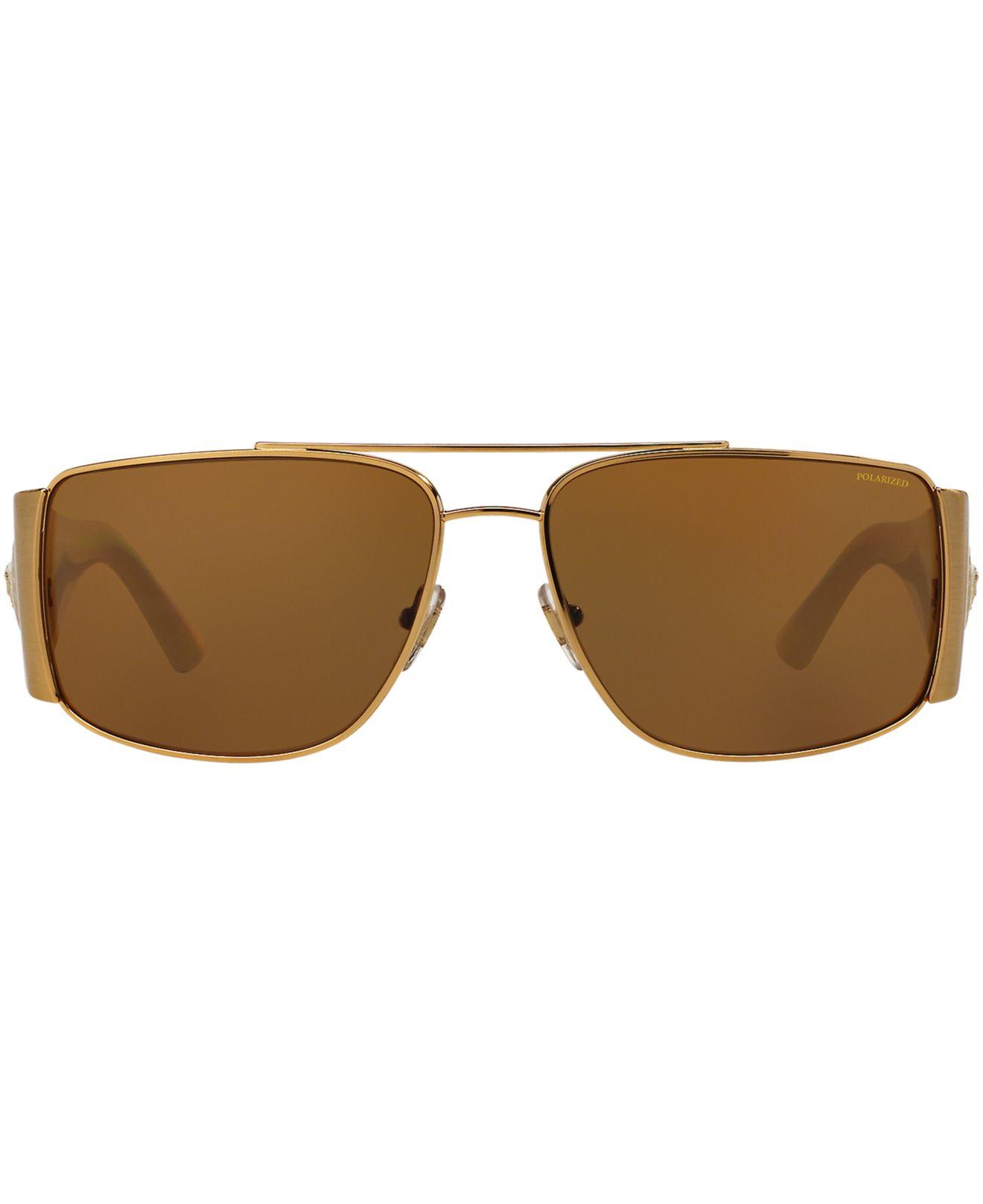 7bd3a155d901 Versace Sunglasses 2015 Men In India