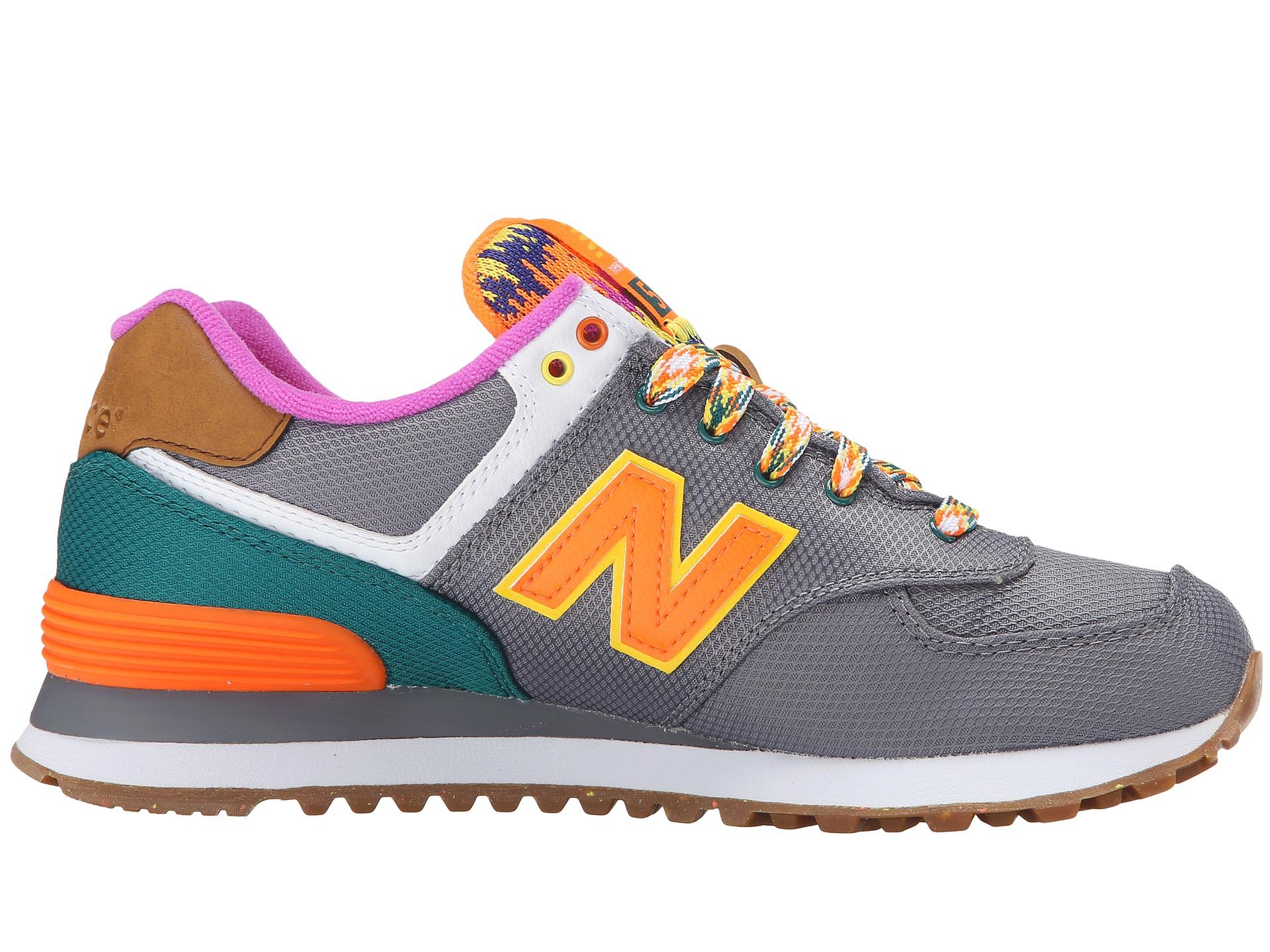 Sneakers for Women On Sale, fog, suede, 2017, 3 7.5 Hogan