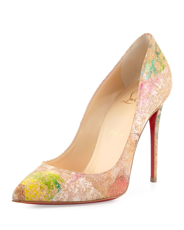 d4079cfe120 christian louboutin shoes sale ireland