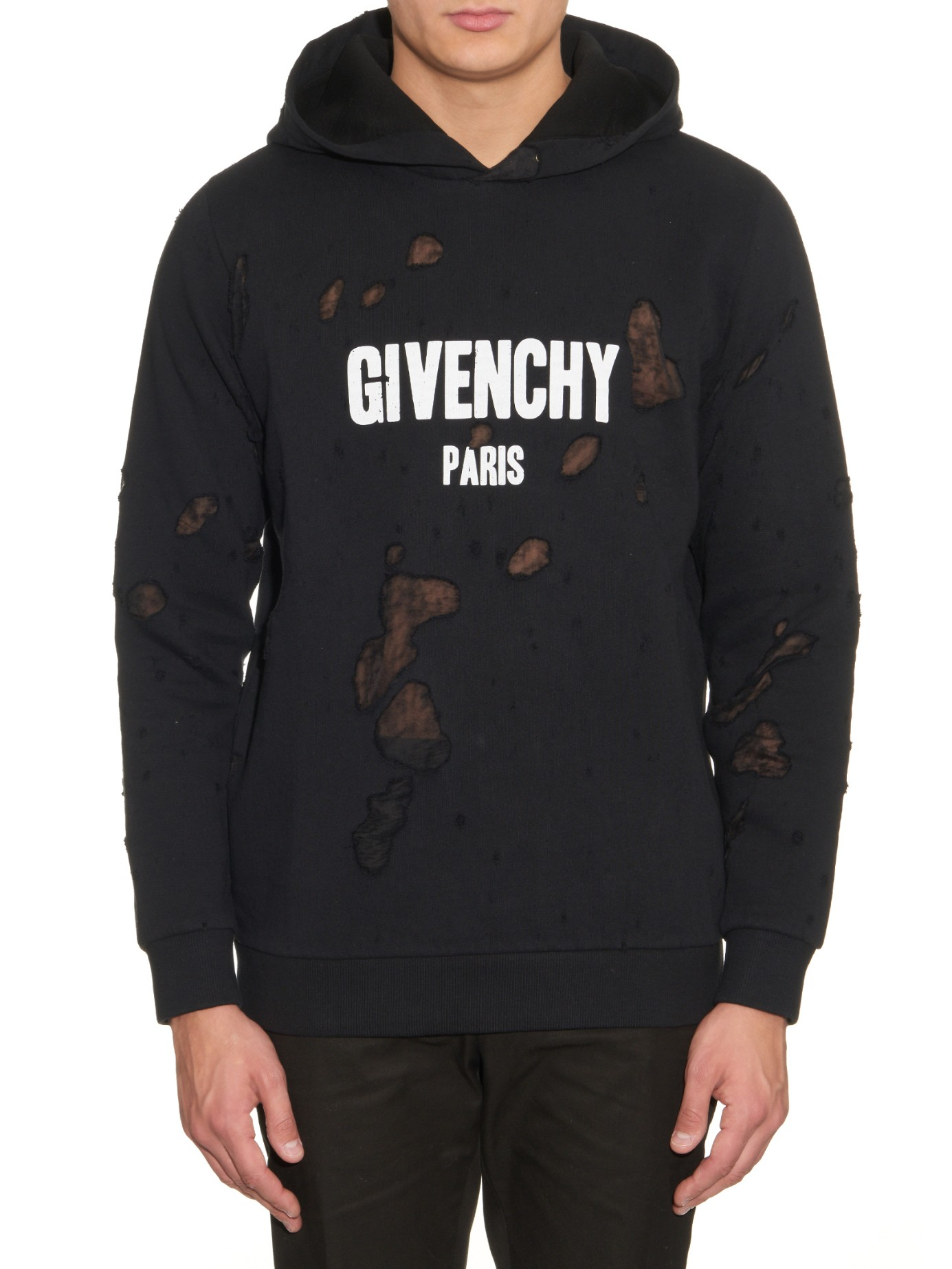 sweaters givenchy. Black Bedroom Furniture Sets. Home Design Ideas