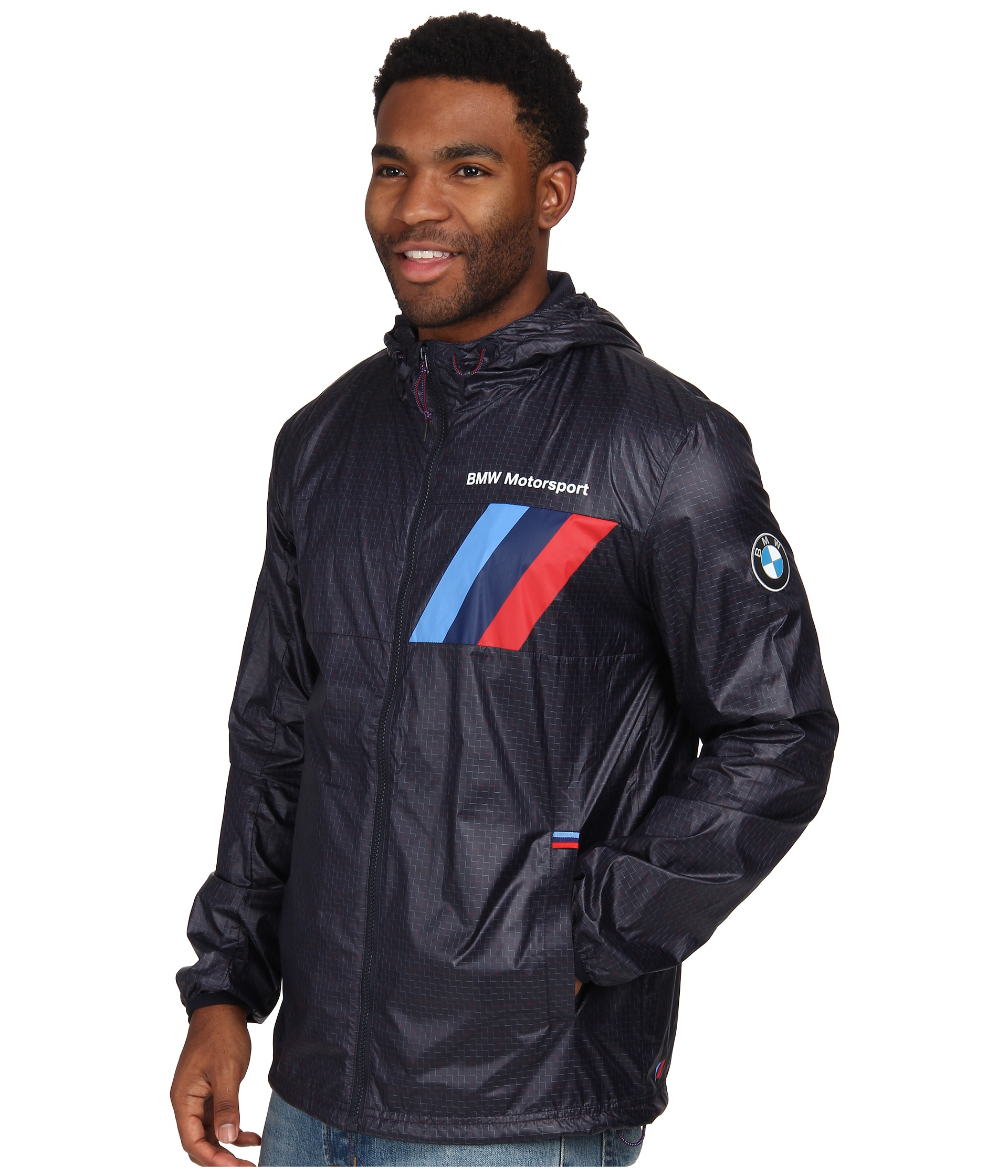 suit women womens airflow bmw clothing product s review jacket