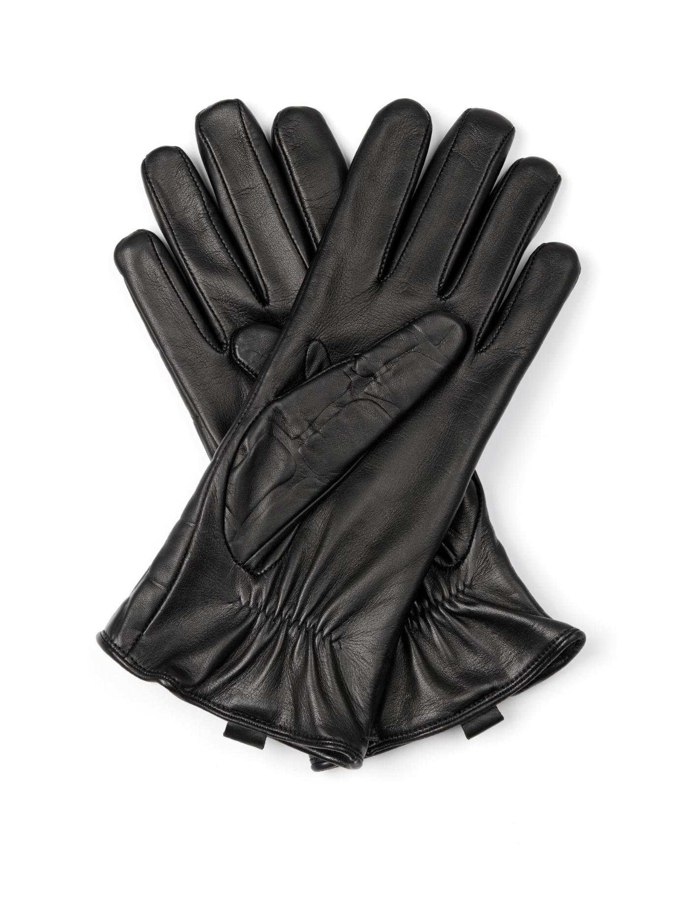 Alex d leather gloves compilation 3