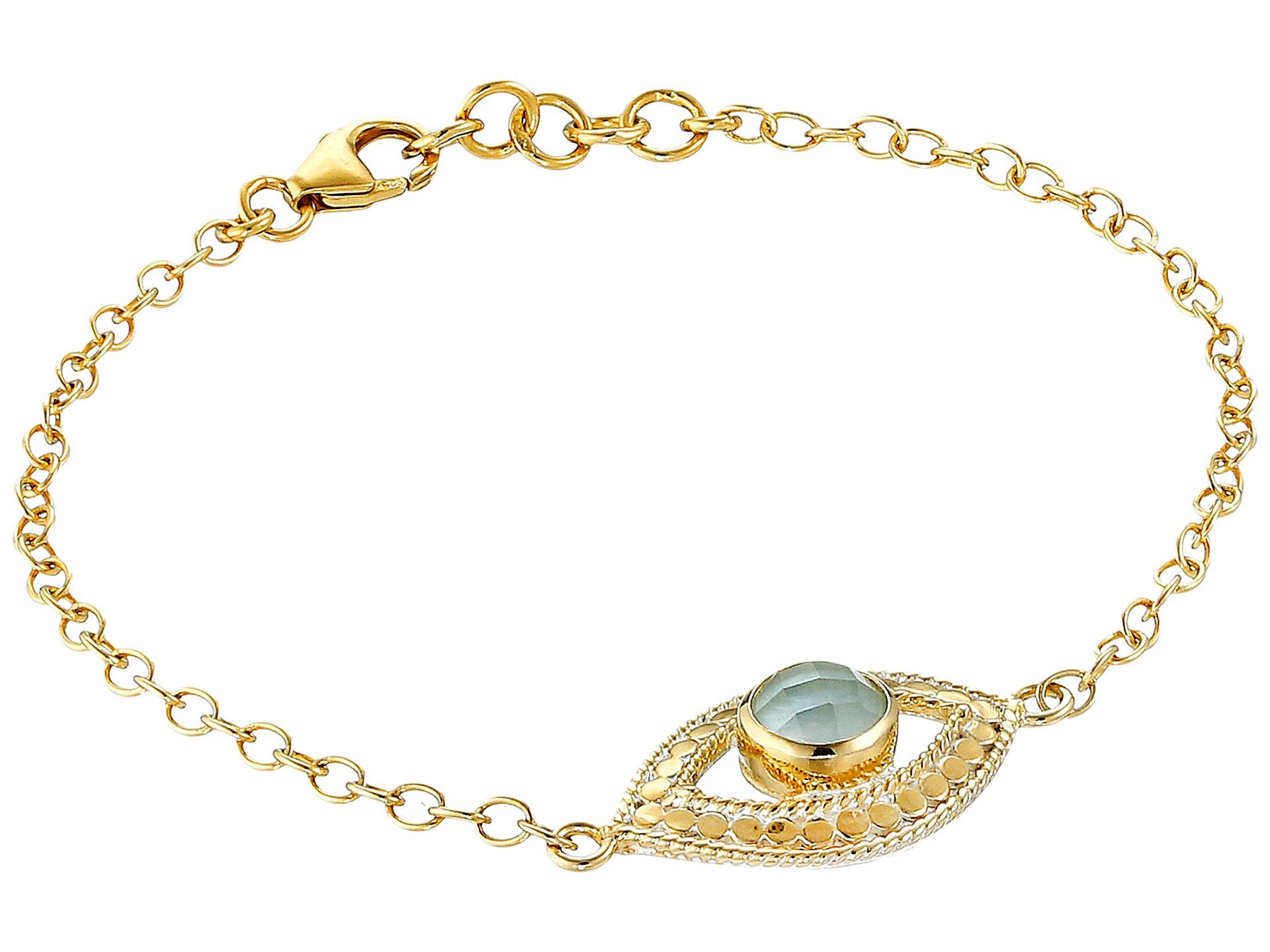 Anna Beck Jewelry Uk