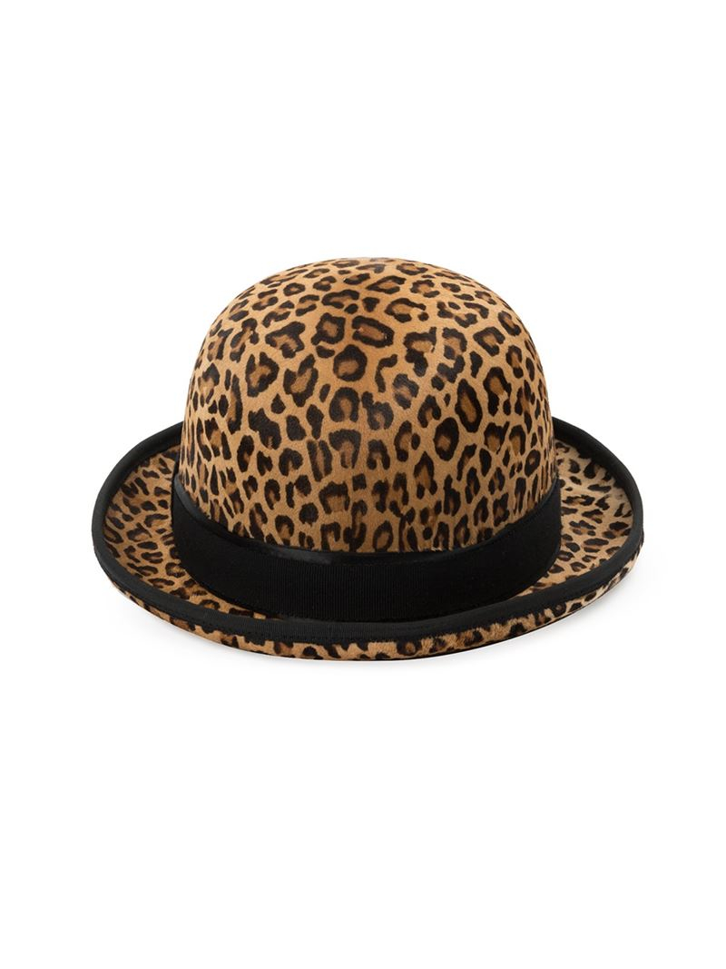 Leopard Hats. Showing 40 of results that match your query. Search Product Result. Product - The Hat Pros Snapbacks Flexfit Pro-Style Snapback Hats w/ Green Underbill M (Black) Product - Lady's Furry Leopard Print Leg Warmers Fluffy Boot Cover (Black And Blue) Product Image. Price $ Product Title.