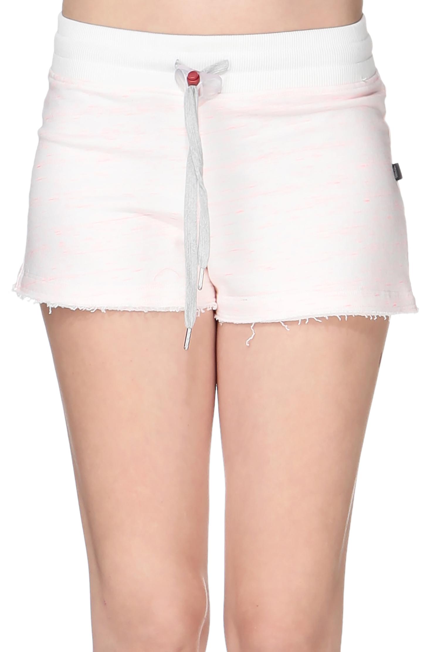sweet pants short in pink lyst. Black Bedroom Furniture Sets. Home Design Ideas
