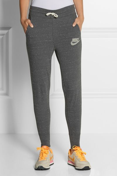 Brilliant Streetammo  Clothing  Nike Sportswear  Nike Gym Vintage Pant