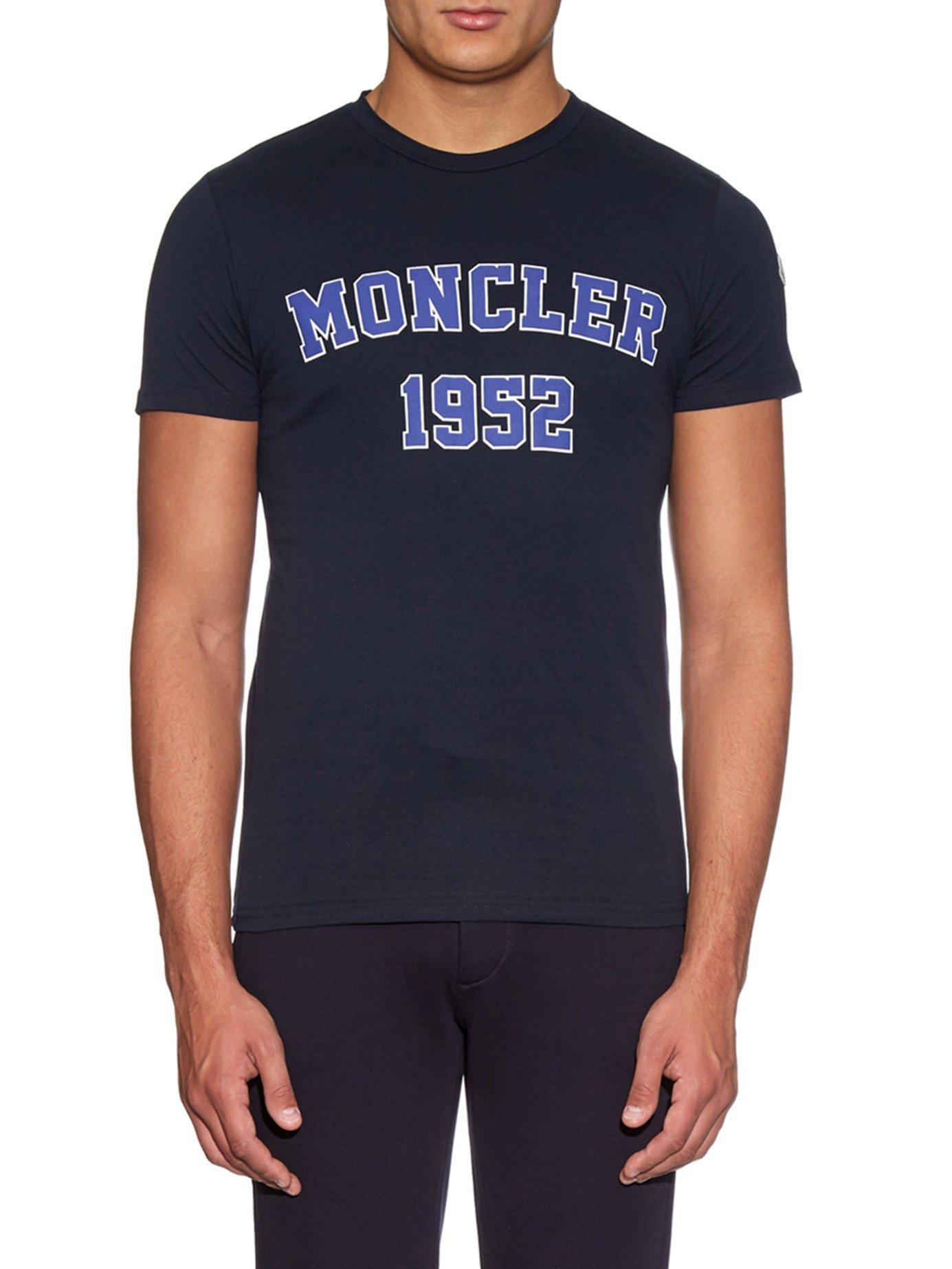 moncler 1952