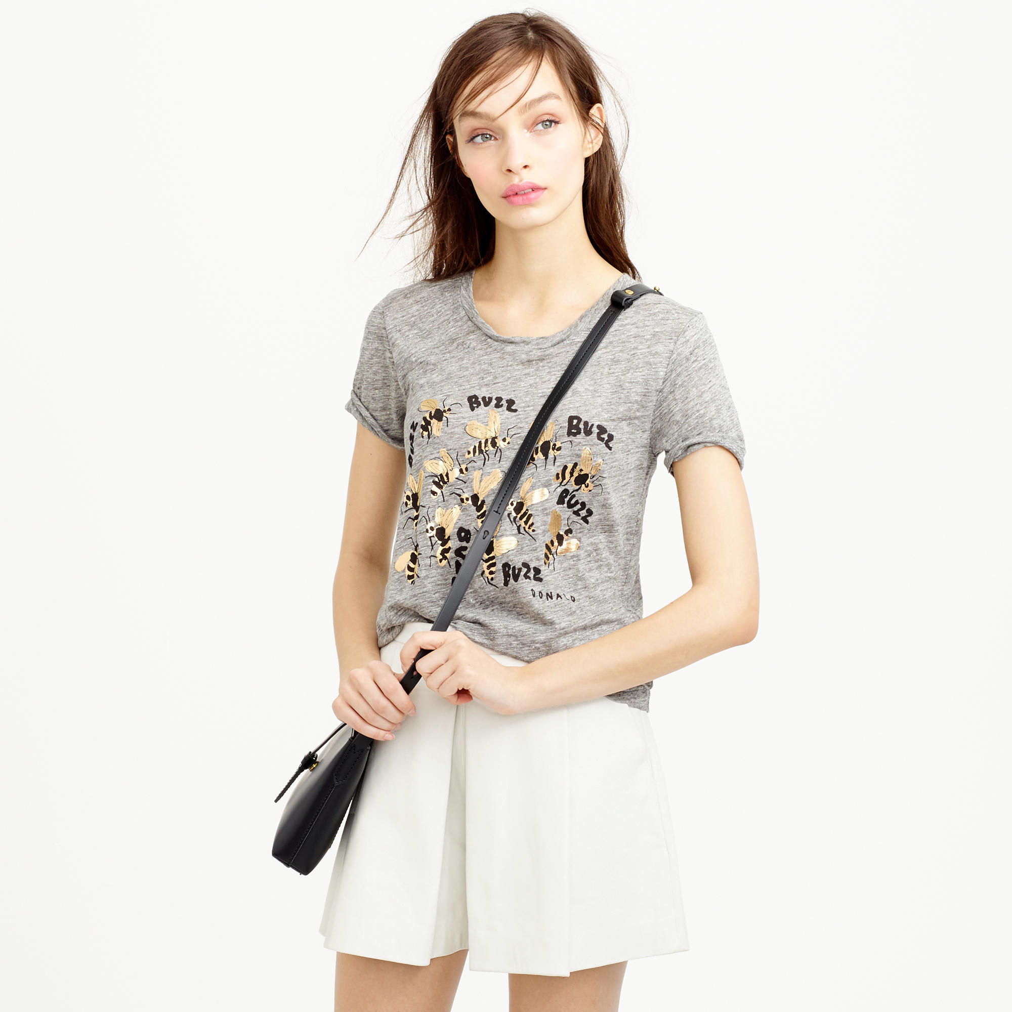 J Bees Clothing Chicago J.crew Women...