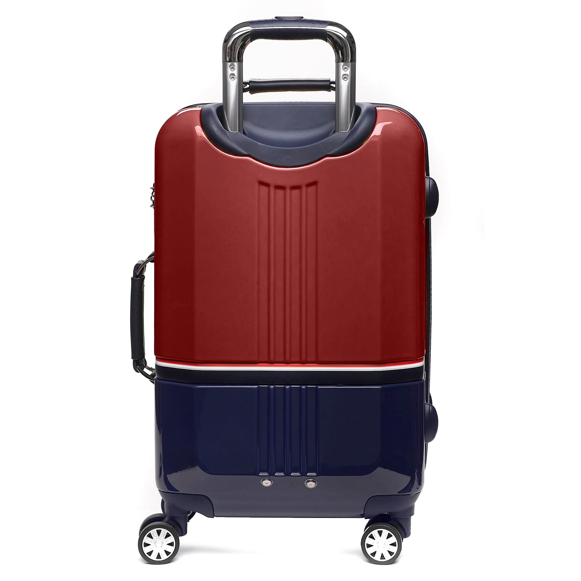 givenchy duo bag backpack - Ecosia 4691f422484e2