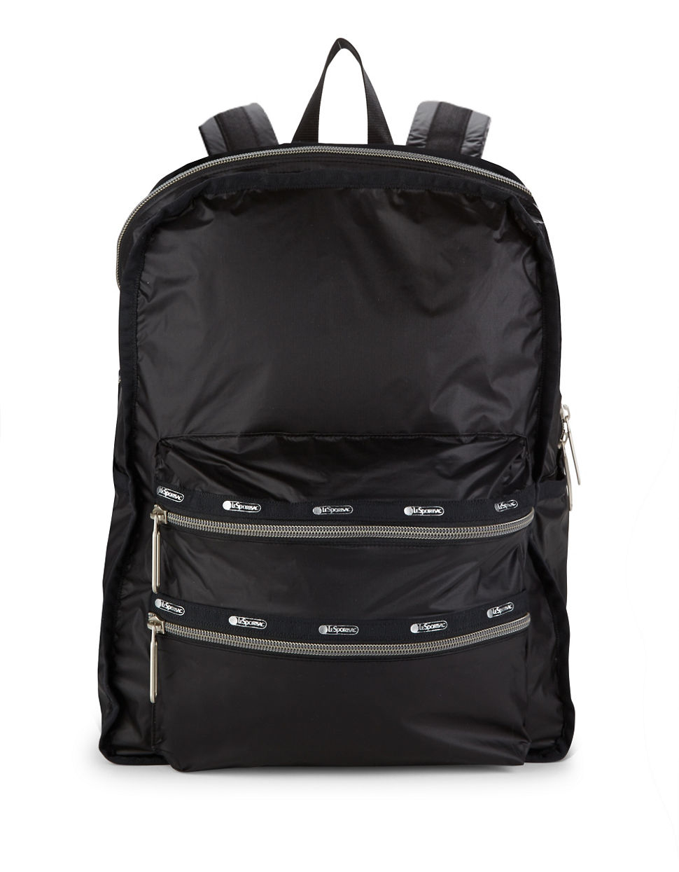 Lord Of The Rings Backpack Uk
