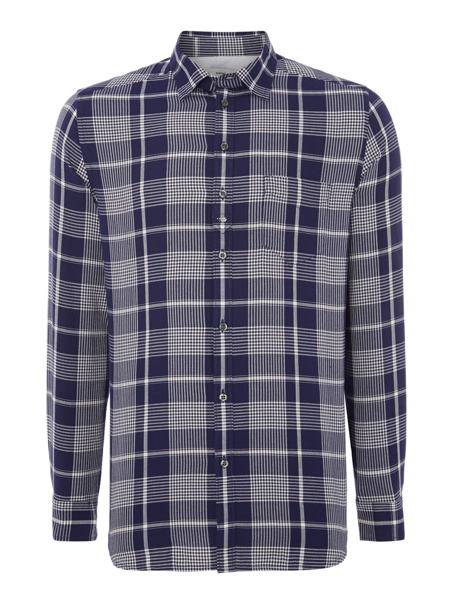BILLABONG Baja Light Gray Mens Hooded Flannel Shirt $ More Colors. VALOR Tellin Mens Flannel Shirt $ $ SALE! SHOUTHOUSE Granite Mens Flannel Shirt $ $ Men's Flannel Shirts. We bet every guy wishes they had at least one or two more men's flannel shirts to see them through the winter. Consider making these a daily.