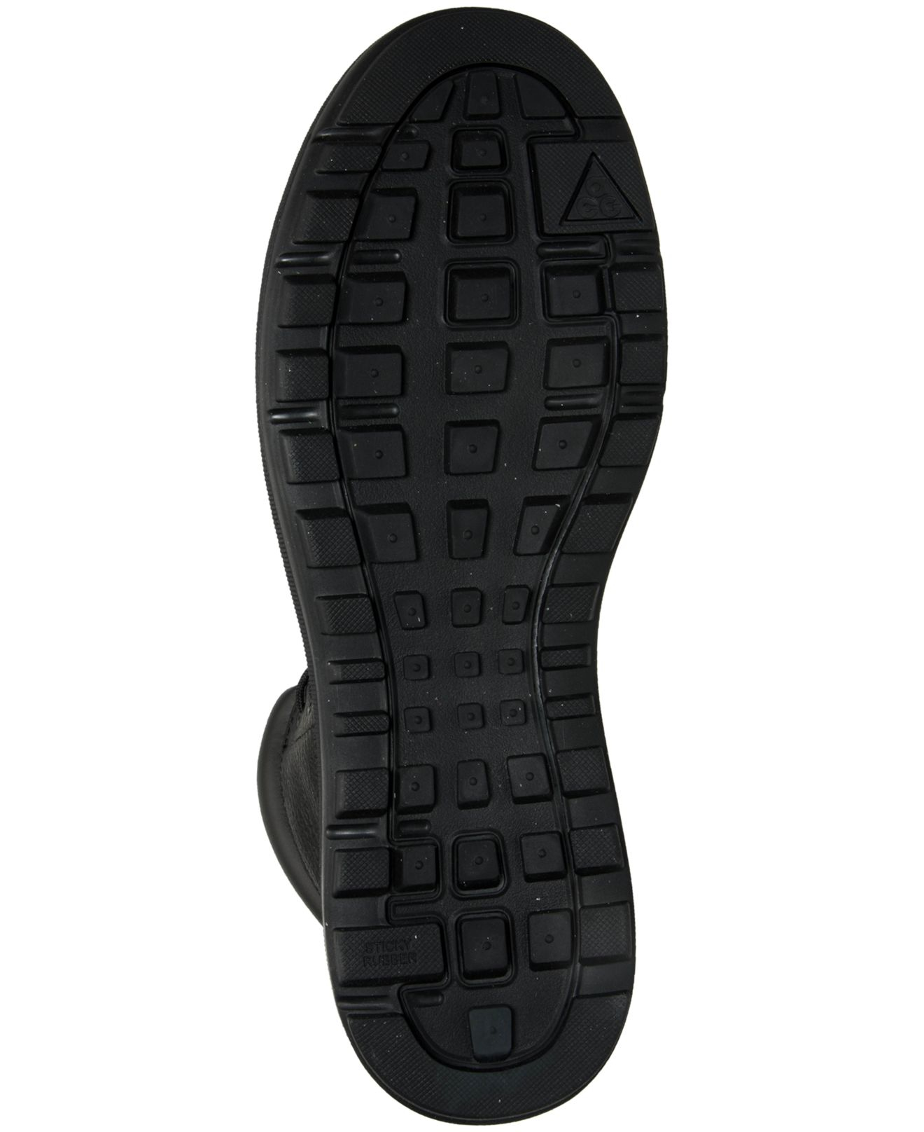 Nike Mens Woodside Boots Images Cinnamon Roll Waffles In
