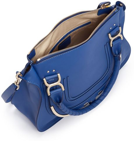 real chloe handbags - Help with new handbag purchase! Chloe Battle!