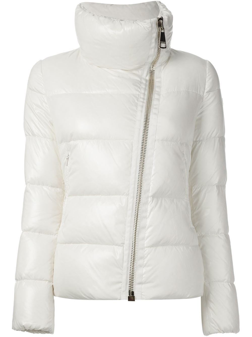Vince Camuto Down Jacket