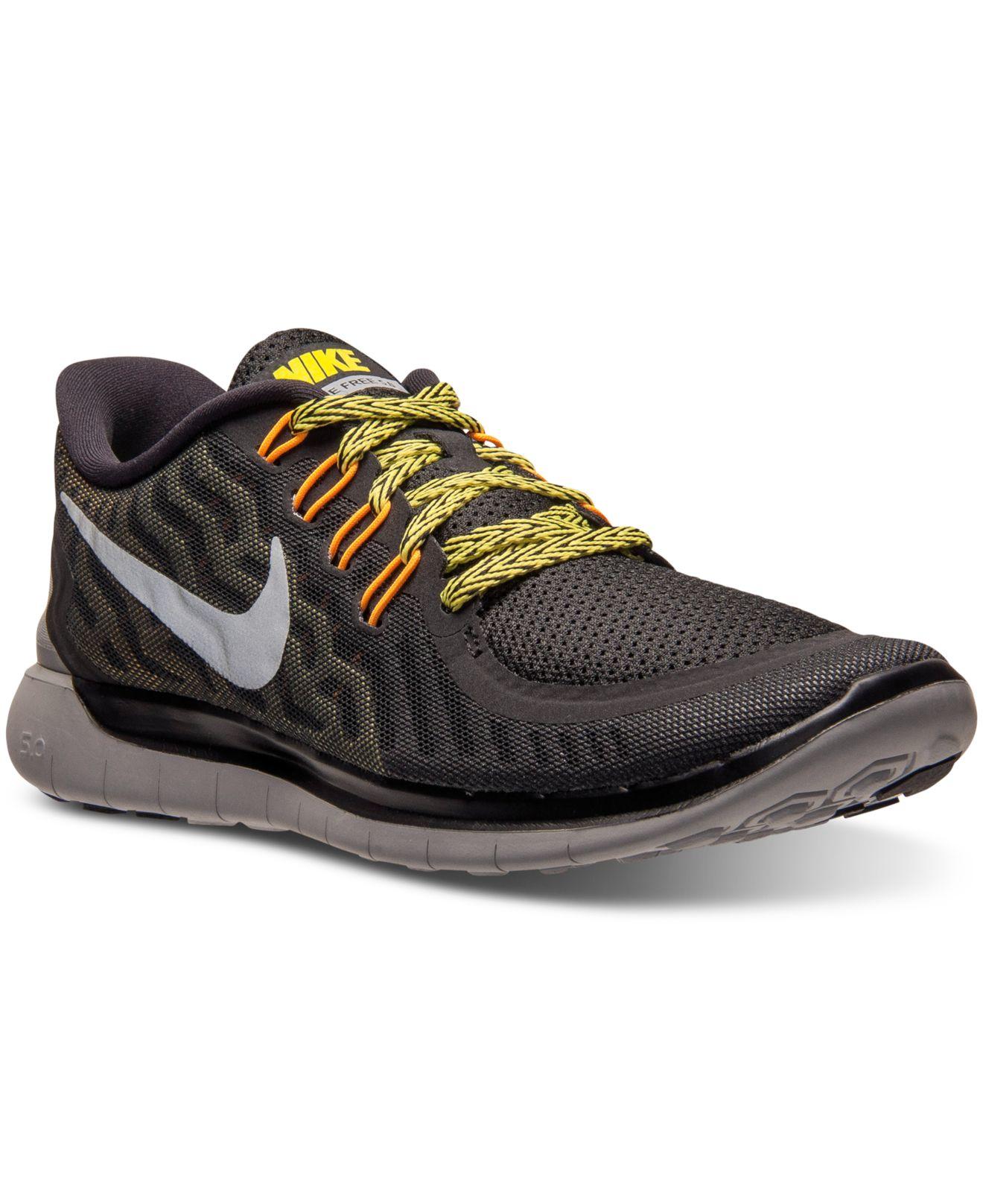 Latest Nike Shoes In Macys