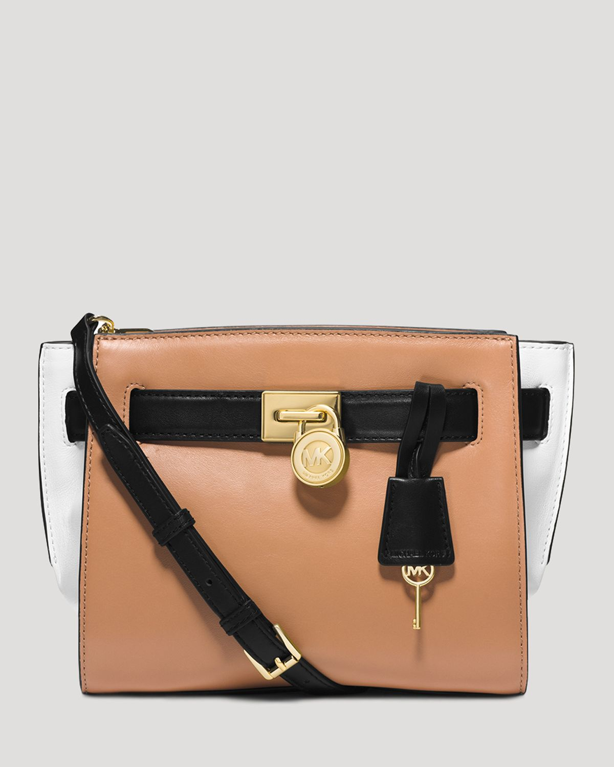 df9c49672510 Gallery. Previously sold at: Bloomingdale's · Women's Michael By Michael  Kors Hamilton