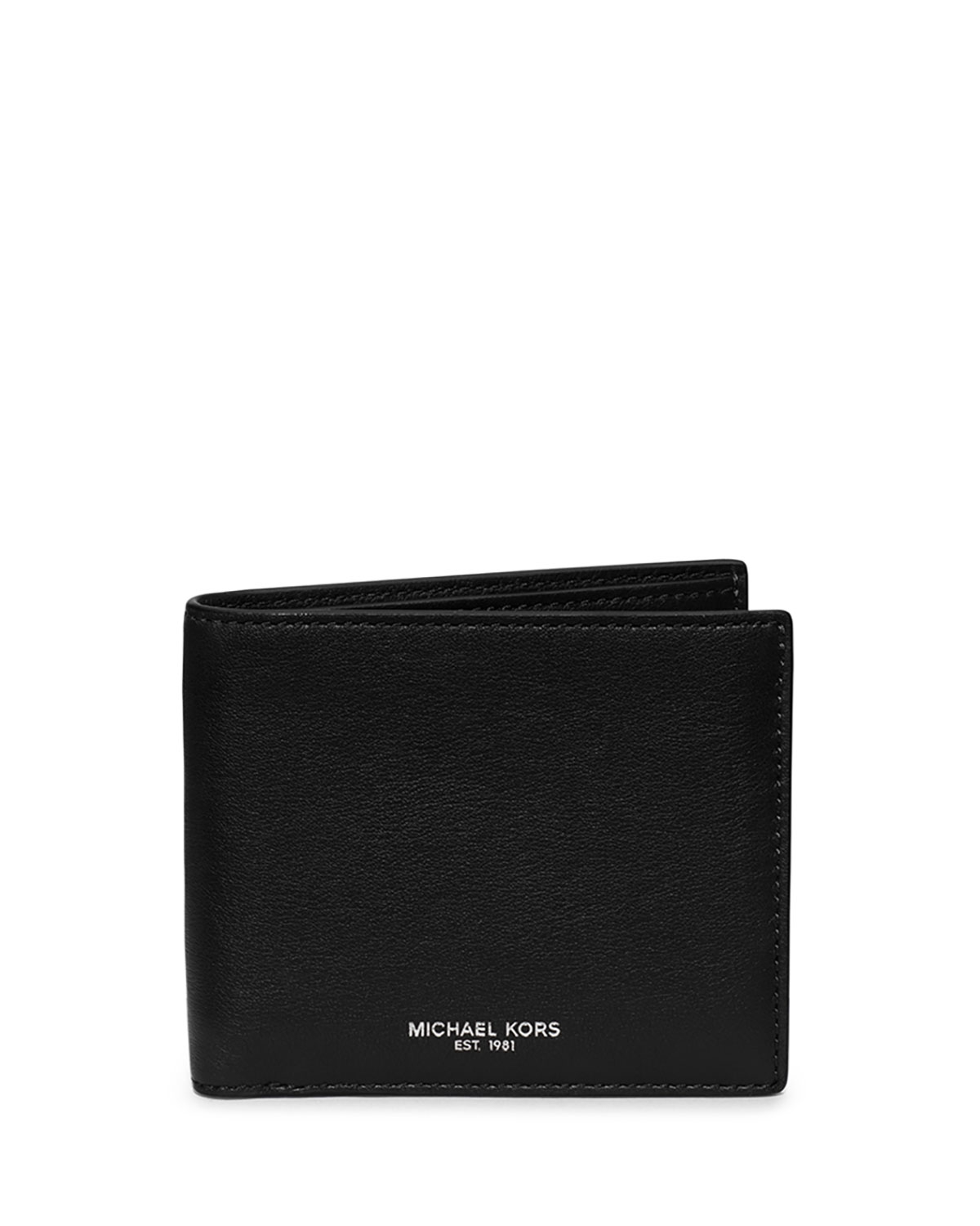 e6e61fa709805 Mens Wallets Michael Kors Best Photo Wallet Justiceforkenny. Mens Wallets  Michael Kors Jet Set Slim Billfold Wallet Brown ...