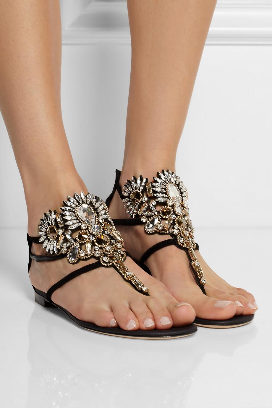 Net A Porter Bridal Shoes Uk