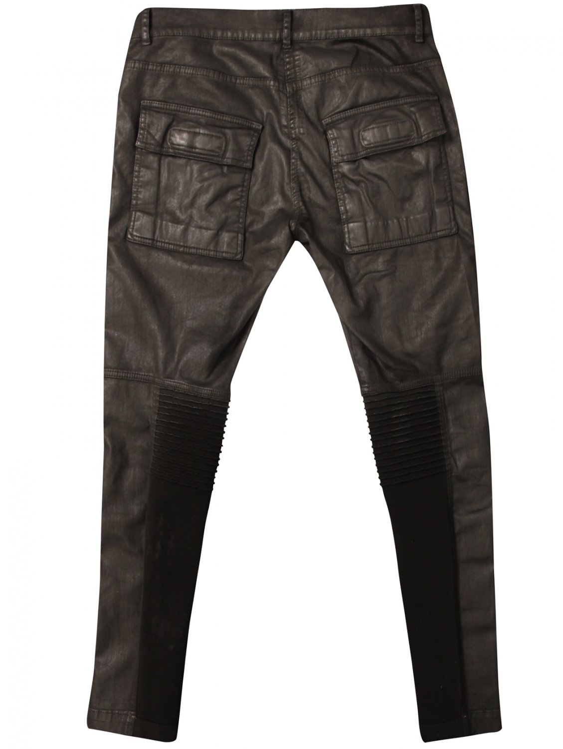 Find great deals on eBay for black waxed denim. Shop with confidence.