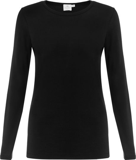 http://cdnc.lystit.com/photos/c713-2014/01/20/sunspel-black-long-sleeve-crew-neck-t-shirt-product-1-16853830-0-830132318-normal_large_flex.jpeg