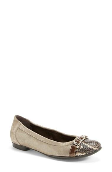 Nordstrom Agl Shoes Sale