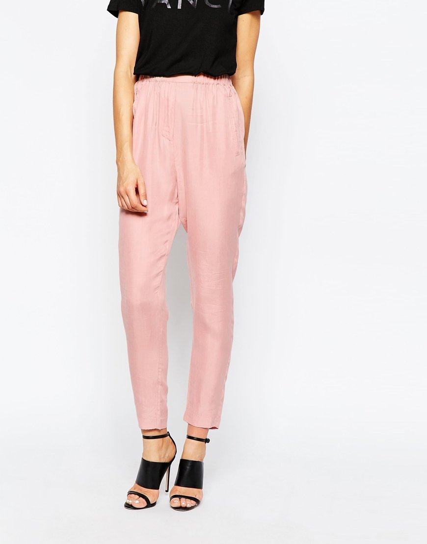 TROUSERS - Leggings Pop Cph MyzDYV