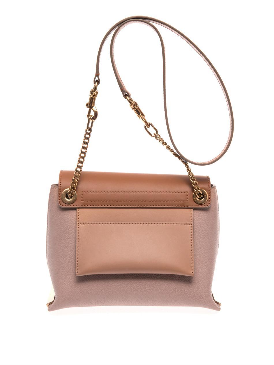 best hand bags - chloe tri-color shoulder bag, how to spot a fake chloe