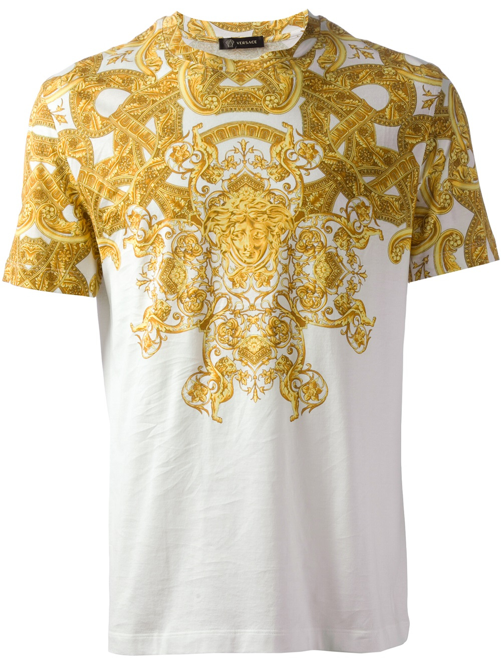 white versace shirt dsquared2 uk. Black Bedroom Furniture Sets. Home Design Ideas