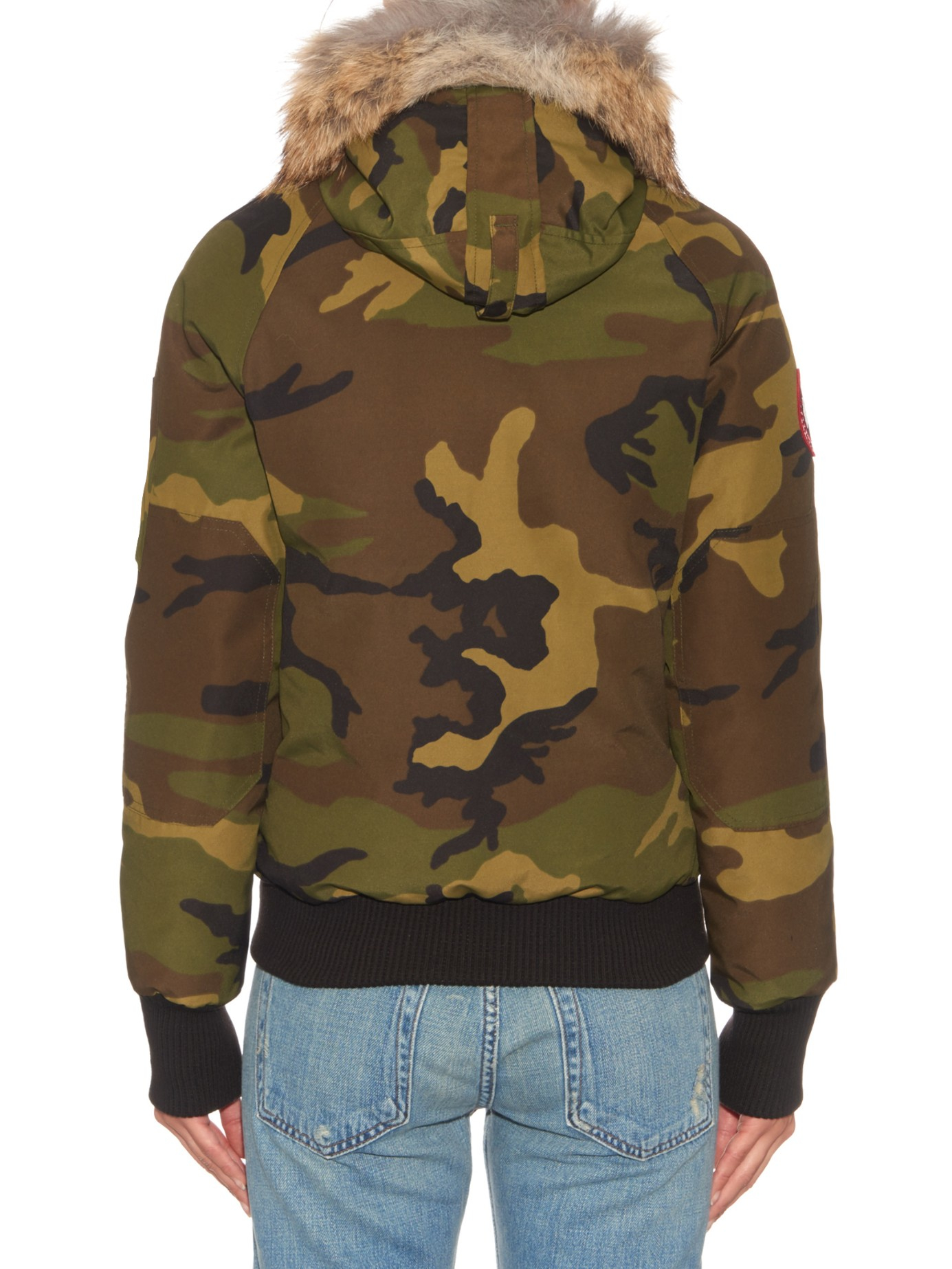 canada goose jacket payment plan