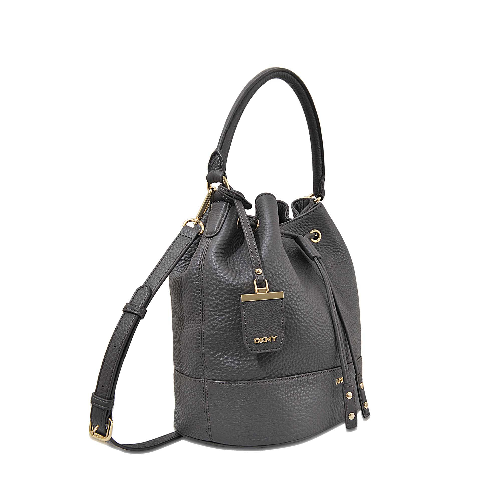 62366112c2fc Lyst tribeca bucket bag in black jpg 2000x2000 Coach tribeca bucket bag  leather tote