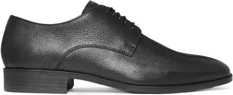 Cole Haan Plain Toe Oxford Kilgore Plain Toe Oxfords