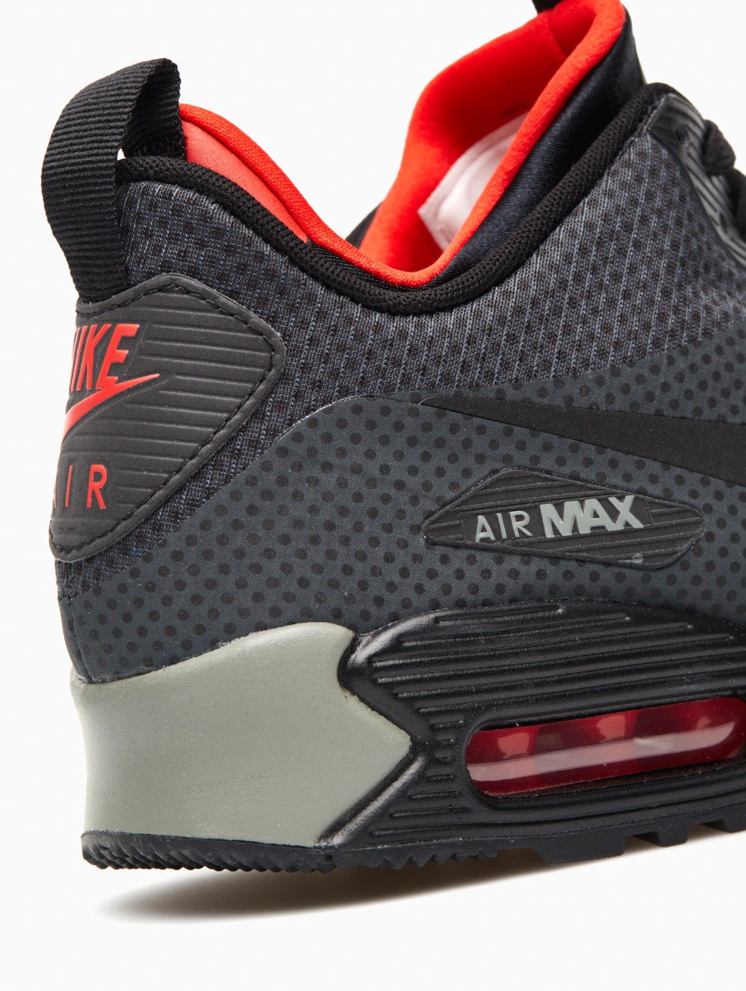 best sneakers 5e1e1 502fb canada gallery. mens air max 90 sneakers 576c9 882f7